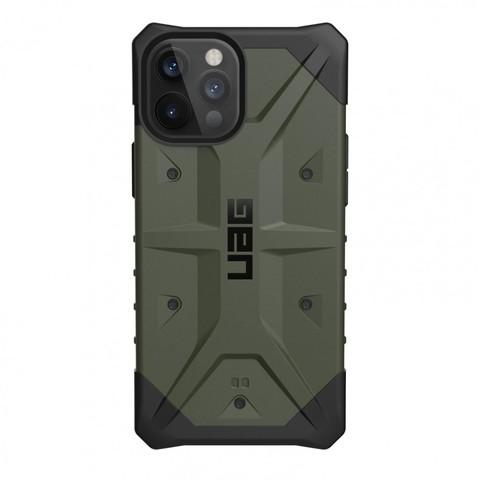 Чехол Uag Pathfinder для iPhone 12/12 Pro 6.1