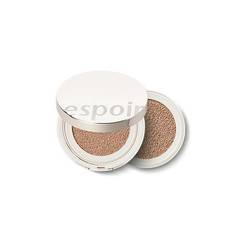 Матовый кушон + рефилл espoir Pro Tailor Be Powder Cushion SPF42 PA++ 13g + Refill 13g