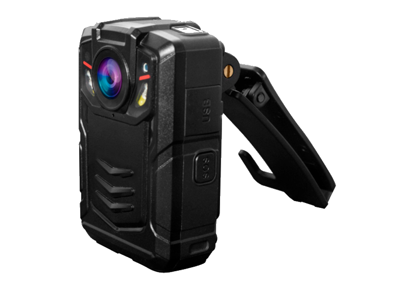 AXPER Policecam S201