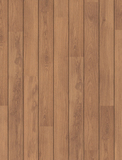 Ламинат Pergo Морской Дуб, Планка L0310-01816