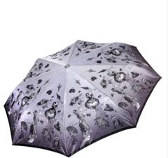 Зонт FABRETTI L-17117-4