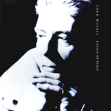 John Mayall & The Bluesbreakers / A Sense Of Place (LP)