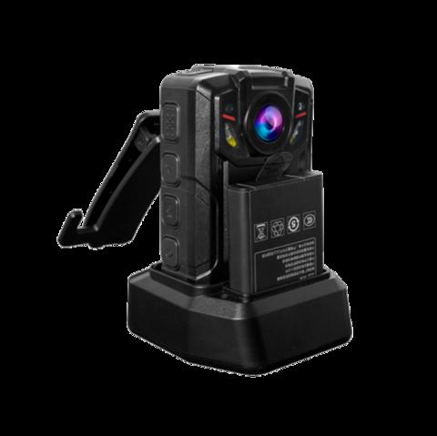 AXPER Policecam 2S