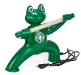 Отпугиватель комаров ЭкоСнайпер GE-4 Kungfu frog