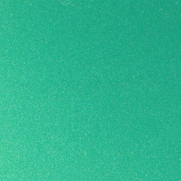 Climb Dance (Bugtone) Краска Металлик Climp Dance 06 Green Leaf / Зеленый Лист, 120 мл import_files_0f_0fbf14b76f3611e1a1e2001fd01e5b16_e6cc411ae6c311e1a44f0024bead9dca.jpeg