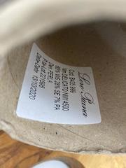 Кашемир 65% c шелком 29% и па Loro Piana Delicato 1450 жемчужный серый