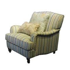 кресло M533/SJN-TQ3-1