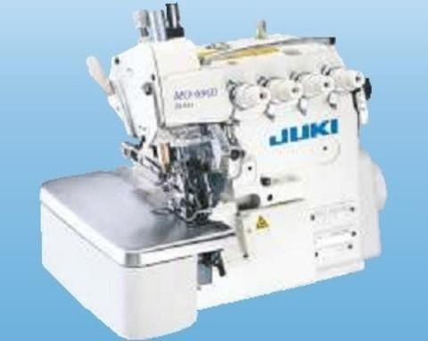 Промышленный оверлок Juki MO-6903G-0N6-3D1 | Soliy.com.ua