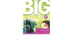 Big Science 6 SB
