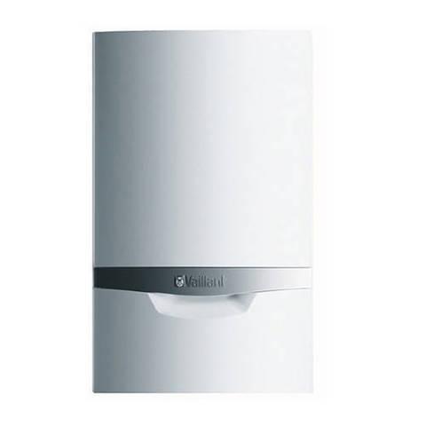 Vaillant ecoTEC plus VU INT IV 486/5-5 H Настенные газовые конденсационные котлы 48 кВт одноконтурный