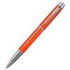 Parker IM Premium - Big Red CT, ручка-роллер, F, BL