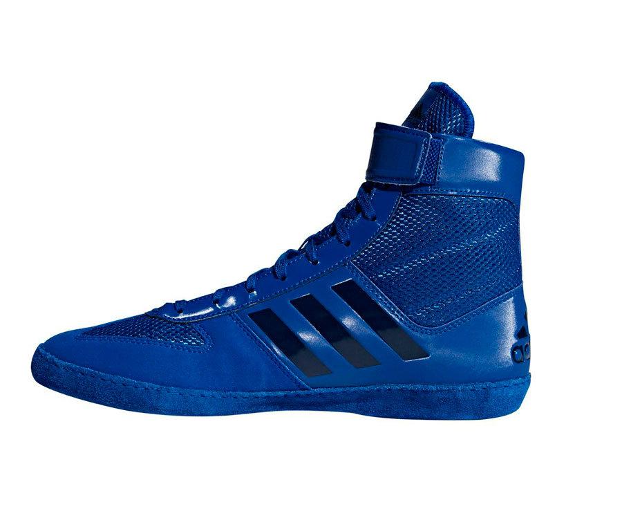 Обувь БОРЦОВКИ COMBAT SPEED.5 bortsovki_combat_speed_5_sine_chernye_pic3.jpg