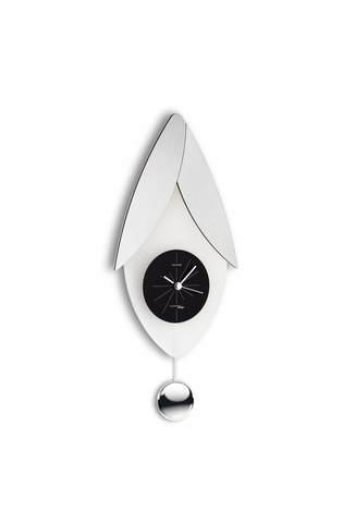 Настенные часы Incantesimo Design 554MN