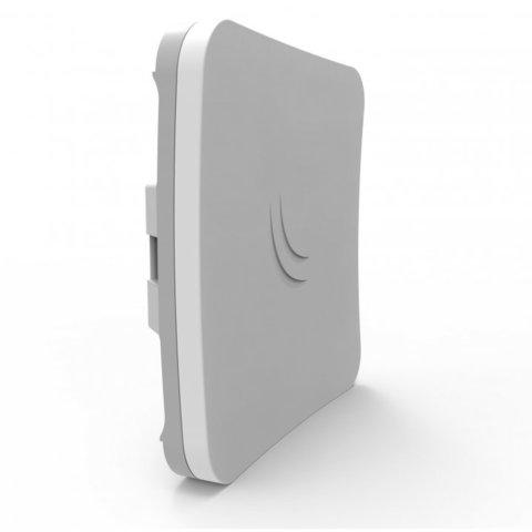 Точка доступа Wi-Fi Mikrotik RBSXTsqG-5acD