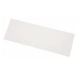 Фетровая подкладка для чехлов всех типов 135Х49см (Е), артикул 196423, производитель - Brabantia, фото 3