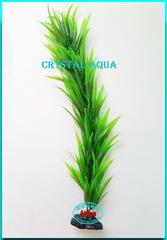 Растение Атман AP-100C, 50см