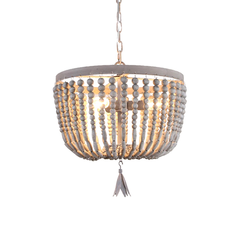 Люстра Boho Chandelier 6 by Light Room