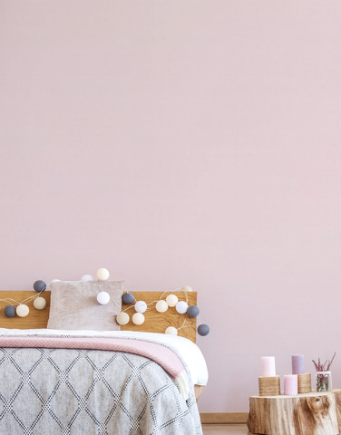 Обои Home Color Rose melody