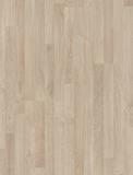 Ламинат Pergo L0301-01787 Дуб Блонд, 3-Х Полосный