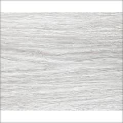 Ламинат Hessen Floor Bavaria Аляска 3055-24