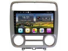 Магнитола для Honda Stream (00-06) Android 11 2/16GB IPS модель CB-3388T3L