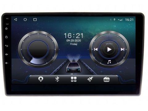 Магнитола Nissan Serena (08- 10) Android 10 6/128GB IPS DSP 4G модель CB-3397TS10
