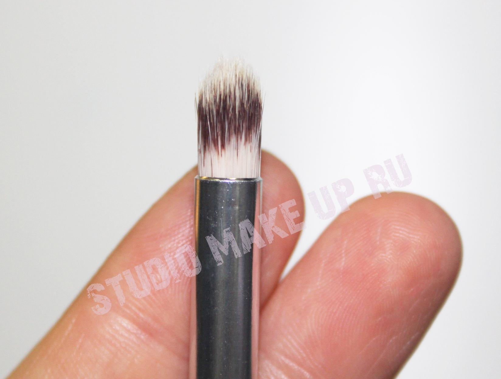 Кисть бочонок универсальная TF cosmetics HB-05