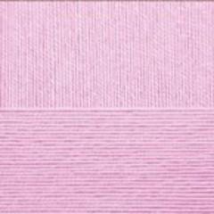 029 розовая сирень