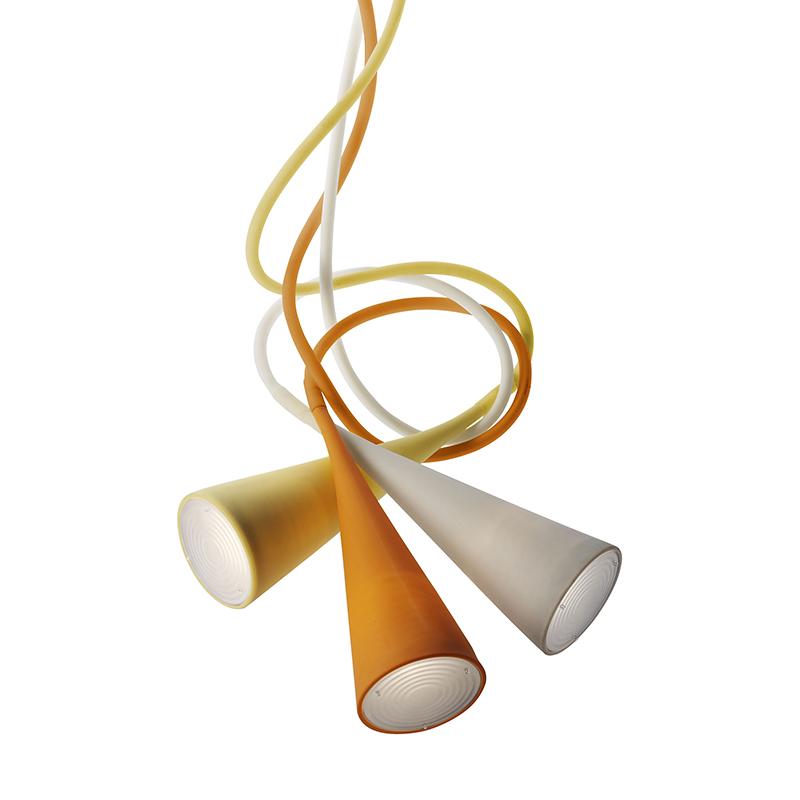 Подвесной светильник Foscarini Uto