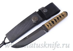 Нож Rockstead UN-DLC YXR7 Kincha