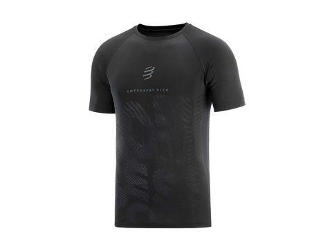 Футболка Black Edition