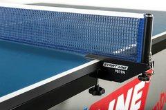 Теннисная сетка Start Line Smart