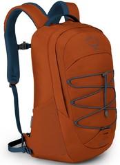 Рюкзак Osprey Axis 18 Umber Orange