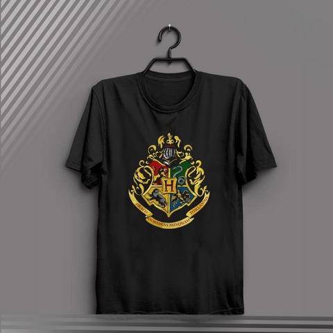 Harry Potter t-shirt 4
