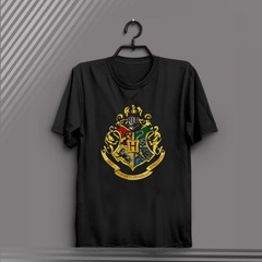 Harry Potter t-shirt - M