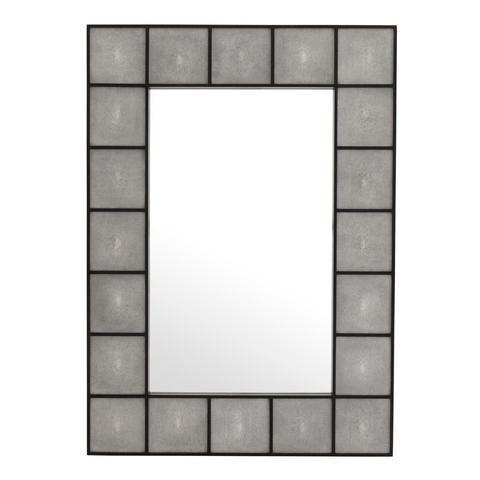 Зеркало Eichholtz 109587 Shagreen