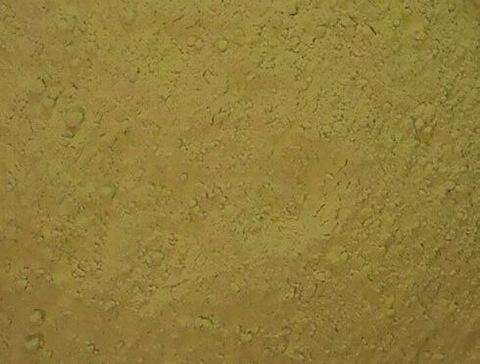 imbir-molotyy