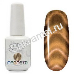 Harmony Gelish 610 - Don't be so particular 15 ml