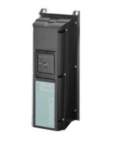 Siemens Sinamics G120P-0.75/35B