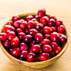 Ароматизатор TPA Cranberry Flavor - Клюква