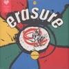 Erasure / The Circus (LP)