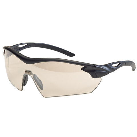 Стрелковые очки MSA Racers, золотистыми линзами