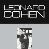 Leonard Cohen / I'm Your Man (CD)