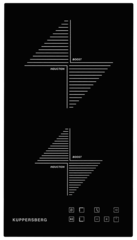 Варочная панель Kuppersberg ICO 302