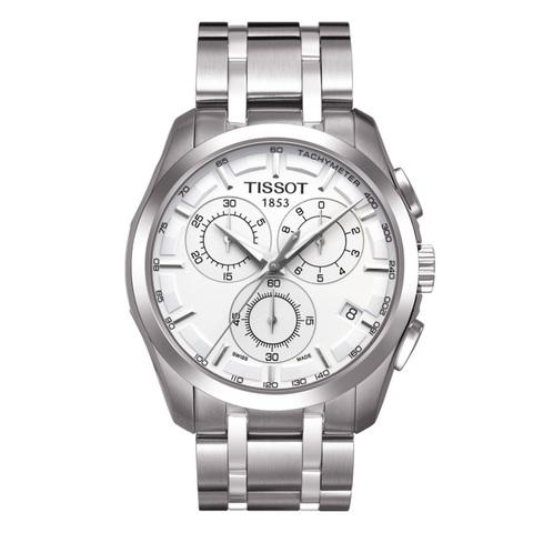 Tissot T.035.617.11.031.00