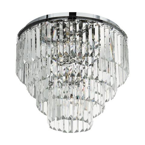 Потолочный светильник  Eglo AGRIGENTO 39569