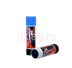 LOCTITE 248 Резьбовой фиксатор средней прочности, пастообразный