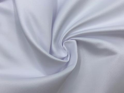 Прокатный атлас, белый