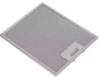 Жировой фильтр для вытяжки Elica (Элика) - GF01QB, GF01QA