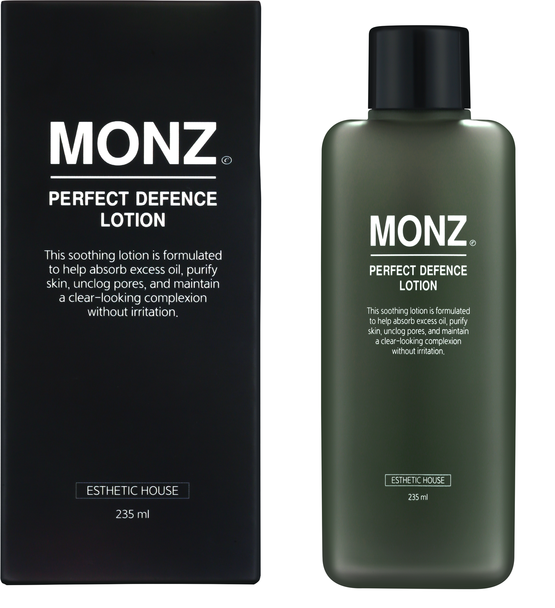 ESTHETIC HOUSE Лосьон для лица МУЖСКОЙ MONZ PERFECT DEFENCE LOTION, 235 мл. uploads_photos__ESTHETIC_HOUSE__011510-_ESTHETIC_HOUSE__Лосьон_для_лица_МУЖСКОЙ_MONZ_PERFECT_DEF.png